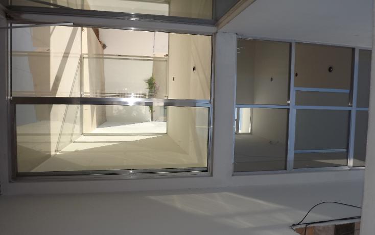 Foto de casa en renta en  , altabrisa, m?rida, yucat?n, 1297307 No. 03