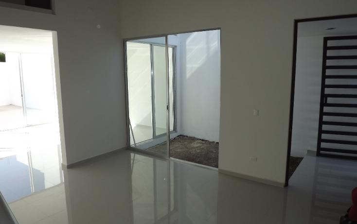 Foto de casa en renta en  , altabrisa, m?rida, yucat?n, 1297307 No. 05