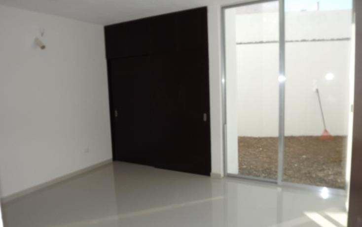 Foto de casa en renta en  , altabrisa, m?rida, yucat?n, 1297307 No. 08