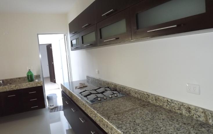 Foto de casa en renta en  , altabrisa, m?rida, yucat?n, 1297307 No. 10