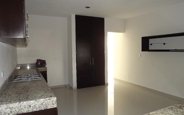 Foto de casa en renta en  , altabrisa, m?rida, yucat?n, 1297307 No. 11