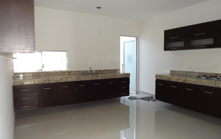 Foto de casa en renta en  , altabrisa, m?rida, yucat?n, 1297307 No. 13