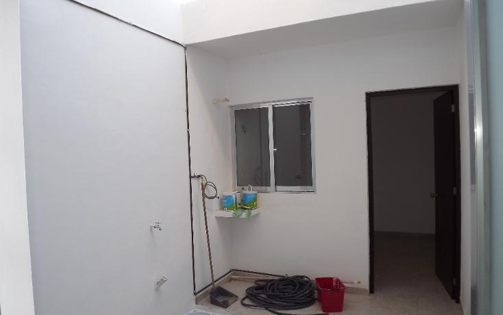 Foto de casa en renta en  , altabrisa, m?rida, yucat?n, 1297307 No. 14