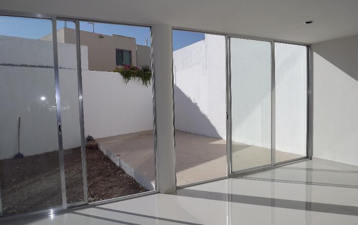 Foto de casa en renta en  , altabrisa, m?rida, yucat?n, 1297307 No. 17