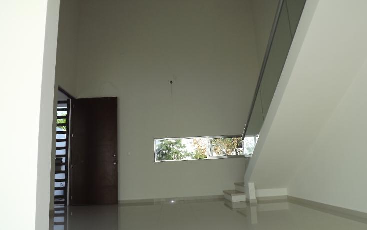 Foto de casa en renta en  , altabrisa, m?rida, yucat?n, 1297307 No. 18
