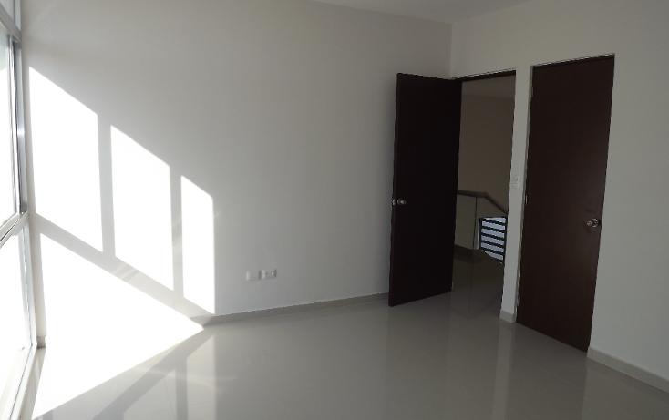 Foto de casa en renta en  , altabrisa, m?rida, yucat?n, 1297307 No. 20
