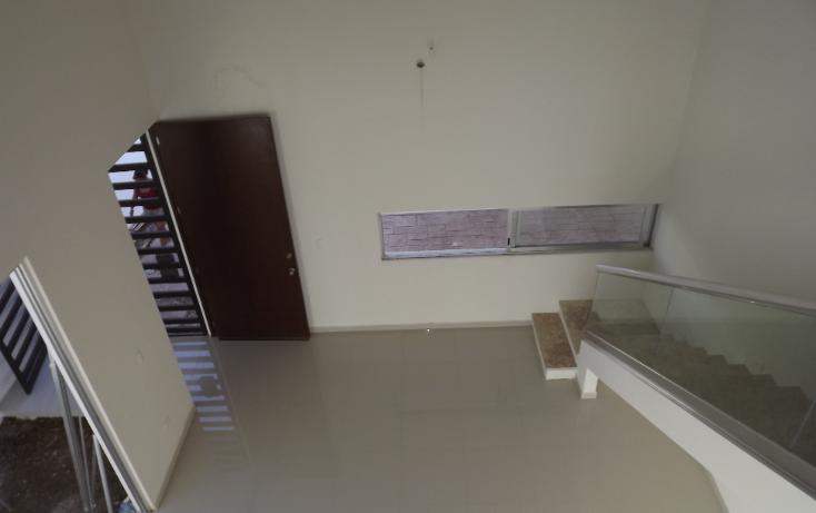 Foto de casa en renta en  , altabrisa, m?rida, yucat?n, 1297307 No. 23