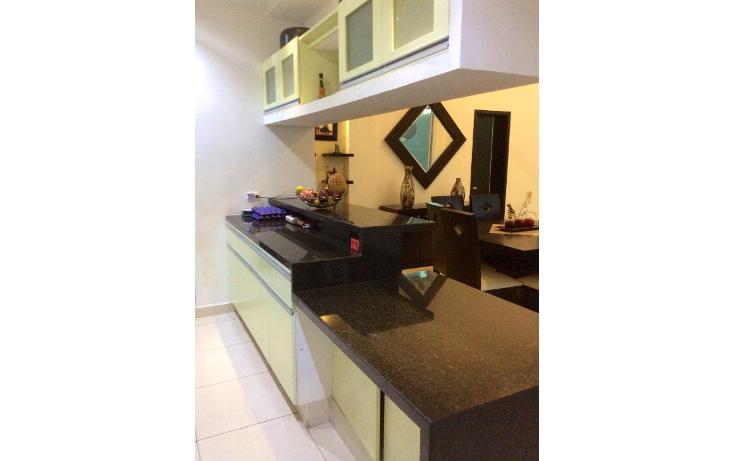 Foto de casa en venta en  , altabrisa, mérida, yucatán, 1297339 No. 02