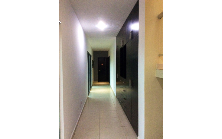 Foto de casa en venta en  , altabrisa, mérida, yucatán, 1297339 No. 03