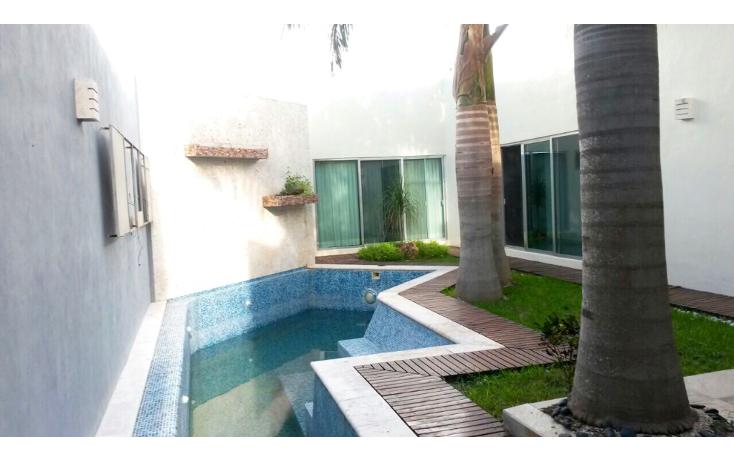 Foto de casa en venta en  , altabrisa, mérida, yucatán, 1297339 No. 05