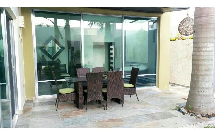 Foto de casa en venta en  , altabrisa, mérida, yucatán, 1297339 No. 06