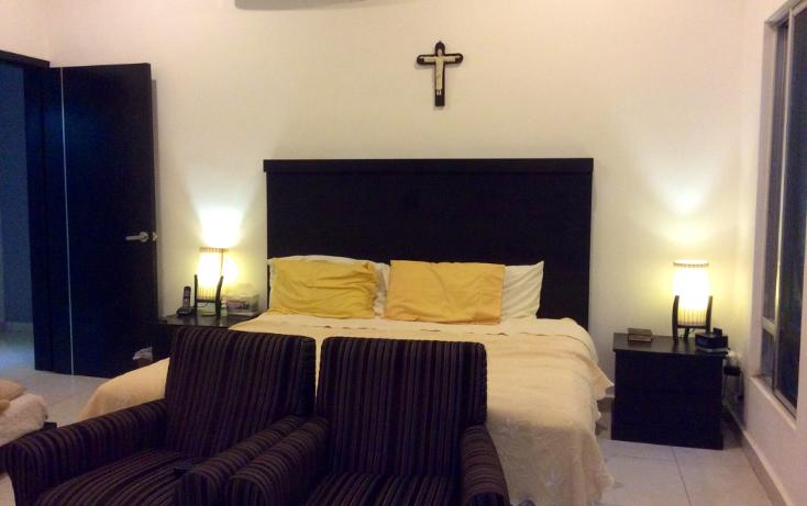 Foto de casa en venta en  , altabrisa, mérida, yucatán, 1297339 No. 07