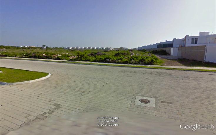 Foto de terreno comercial en venta en  , altabrisa, mérida, yucatán, 1297639 No. 03