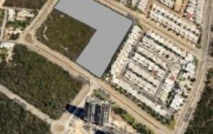 Foto de terreno comercial en venta en  , altabrisa, mérida, yucatán, 1297639 No. 06