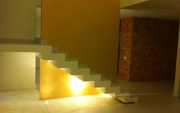 Foto de casa en venta en  , altabrisa, mérida, yucatán, 1298429 No. 03