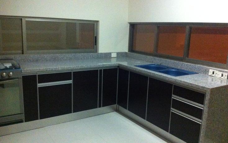 Foto de casa en venta en  , altabrisa, mérida, yucatán, 1298429 No. 04