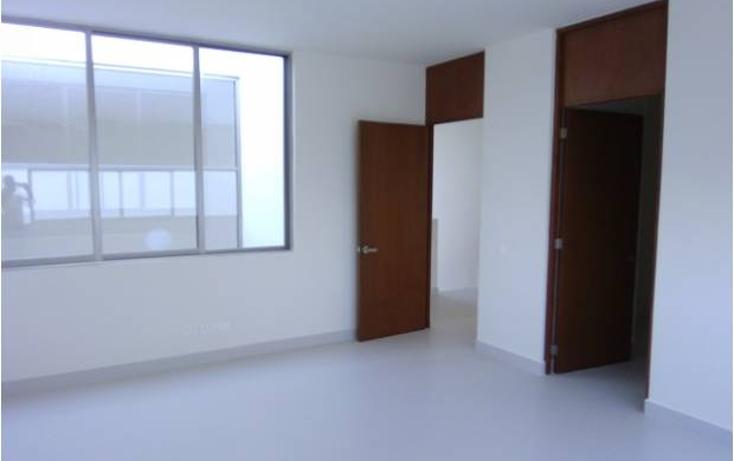 Foto de casa en venta en  , altabrisa, mérida, yucatán, 1298429 No. 05