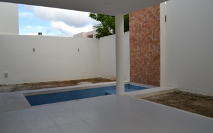 Foto de casa en venta en  , altabrisa, mérida, yucatán, 1298429 No. 06