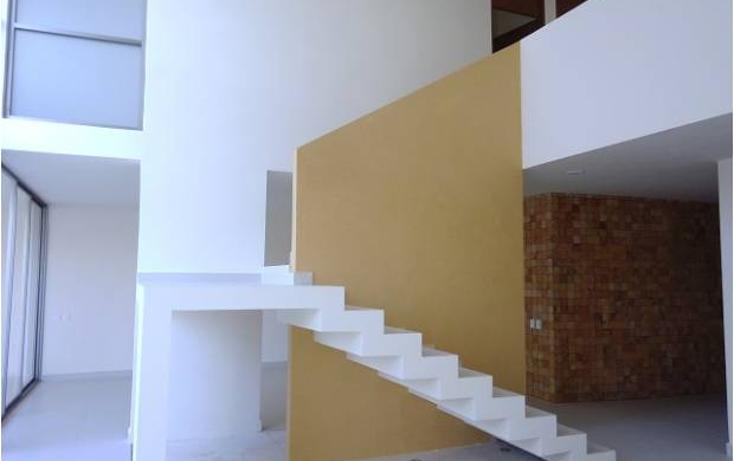 Foto de casa en venta en  , altabrisa, mérida, yucatán, 1298429 No. 07