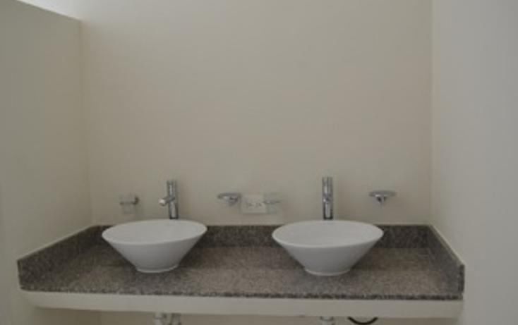 Foto de casa en venta en  , altabrisa, mérida, yucatán, 1298429 No. 08