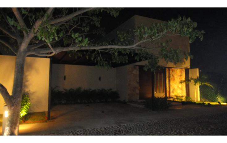 Foto de casa en venta en  , altabrisa, mérida, yucatán, 1299713 No. 02