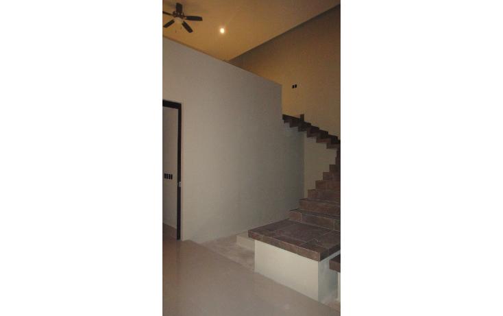 Foto de casa en venta en  , altabrisa, mérida, yucatán, 1299713 No. 05