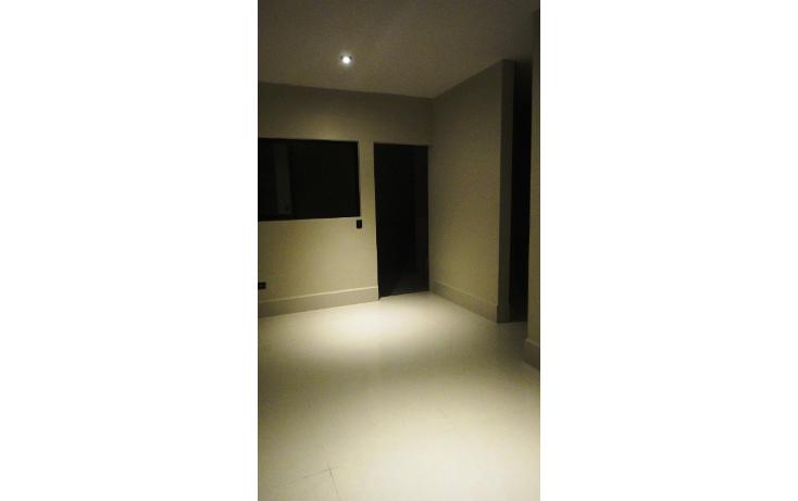 Foto de casa en venta en  , altabrisa, mérida, yucatán, 1299713 No. 06