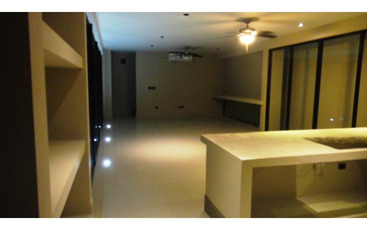 Foto de casa en venta en  , altabrisa, mérida, yucatán, 1299713 No. 07