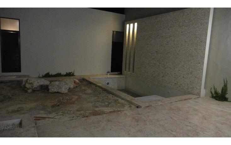 Foto de casa en venta en  , altabrisa, mérida, yucatán, 1299713 No. 08