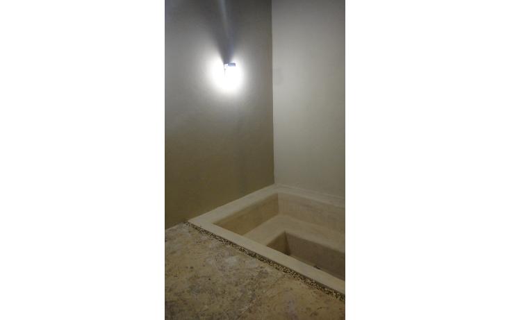 Foto de casa en venta en  , altabrisa, mérida, yucatán, 1299713 No. 09