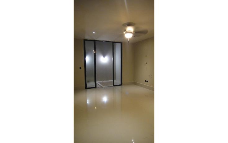 Foto de casa en venta en  , altabrisa, mérida, yucatán, 1299713 No. 10