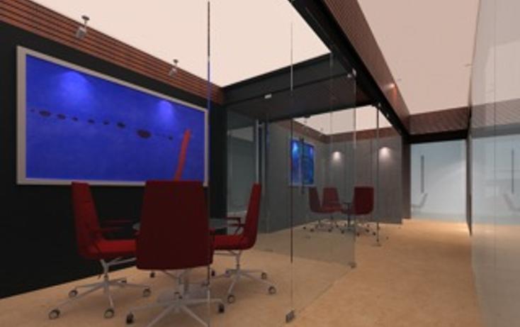Foto de oficina en venta en  , altabrisa, mérida, yucatán, 1300525 No. 05