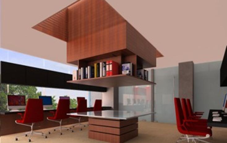 Foto de oficina en venta en  , altabrisa, mérida, yucatán, 1300591 No. 04