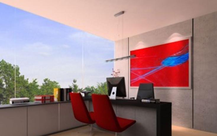 Foto de oficina en venta en  , altabrisa, mérida, yucatán, 1300591 No. 07