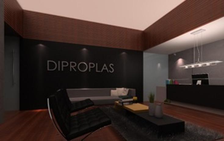 Foto de oficina en venta en  , altabrisa, mérida, yucatán, 1300591 No. 08