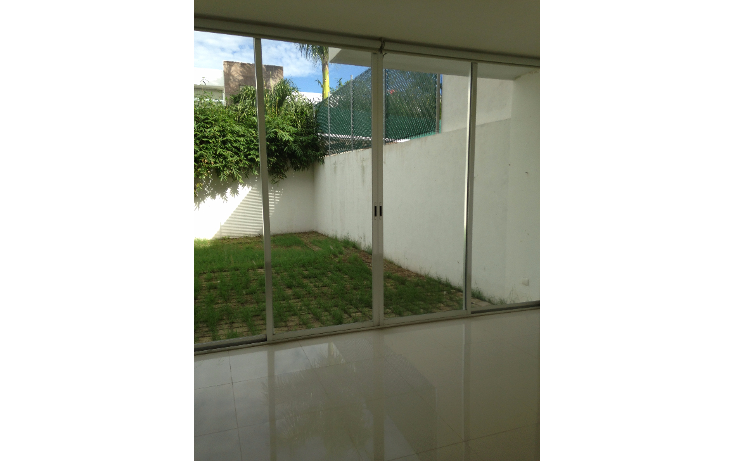 Foto de casa en renta en  , altabrisa, mérida, yucatán, 1312157 No. 01