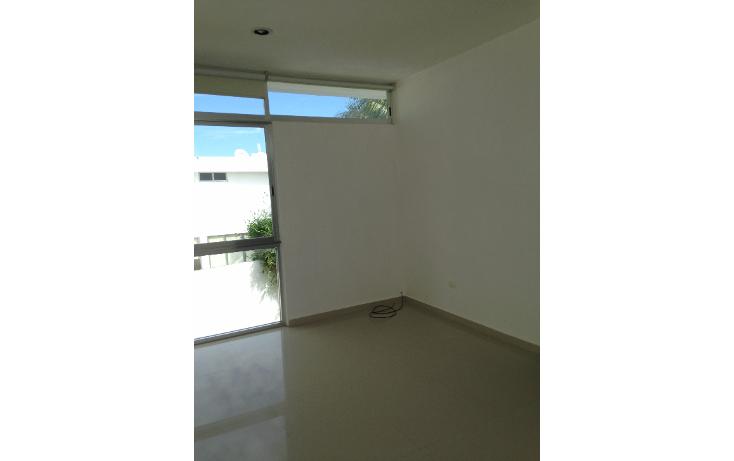 Foto de casa en renta en  , altabrisa, mérida, yucatán, 1312157 No. 08