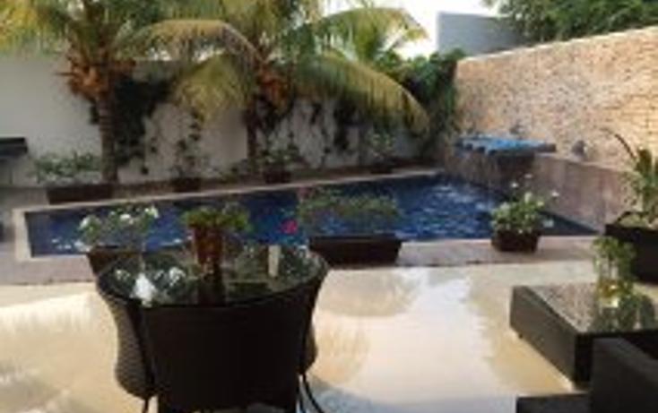 Foto de casa en venta en  , altabrisa, mérida, yucatán, 1343901 No. 01