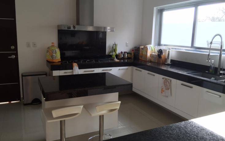 Foto de casa en venta en  , altabrisa, mérida, yucatán, 1343901 No. 06