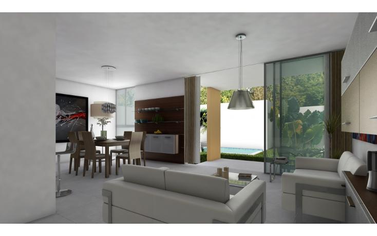 Foto de casa en venta en  , altabrisa, mérida, yucatán, 1344969 No. 03