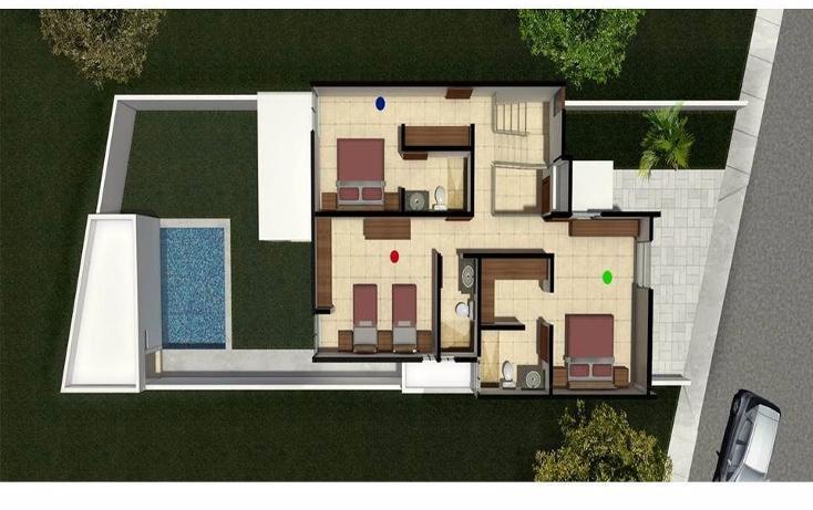 Foto de casa en venta en  , altabrisa, mérida, yucatán, 1344969 No. 05