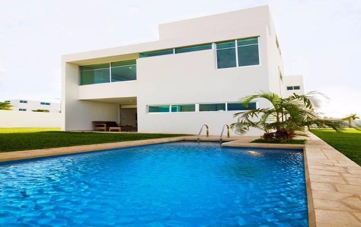 Foto de casa en venta en  , altabrisa, mérida, yucatán, 1344969 No. 09