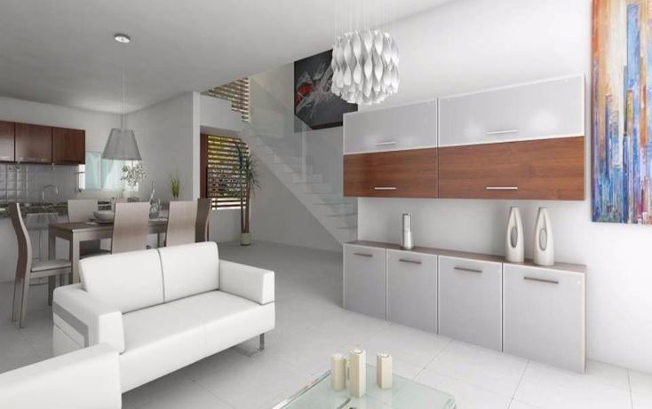 Foto de casa en condominio en venta en, altabrisa, mérida, yucatán, 1345303 no 02