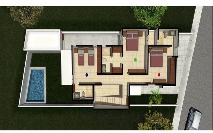 Foto de casa en condominio en venta en, altabrisa, mérida, yucatán, 1345303 no 05
