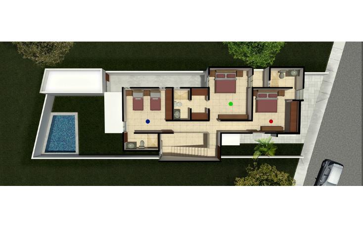 Foto de casa en venta en  , altabrisa, mérida, yucatán, 1345303 No. 05