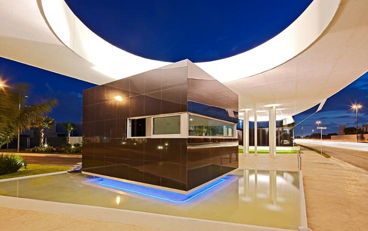 Foto de casa en venta en  , altabrisa, mérida, yucatán, 1345303 No. 07