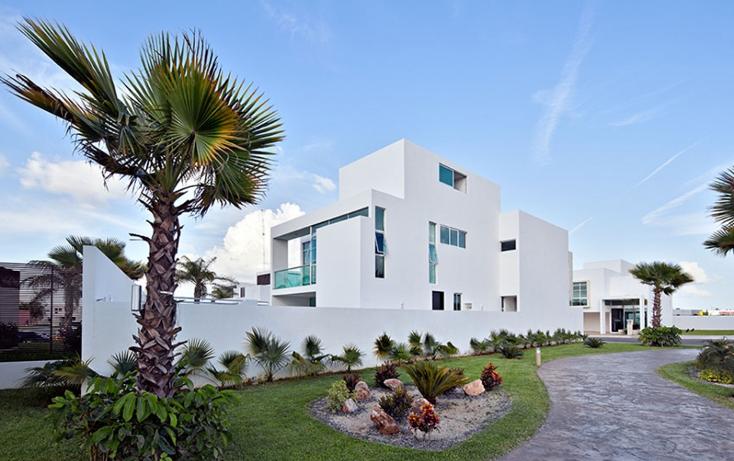 Foto de casa en venta en  , altabrisa, mérida, yucatán, 1345303 No. 09
