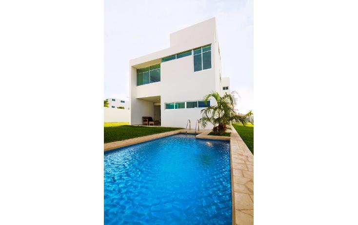 Foto de casa en venta en  , altabrisa, mérida, yucatán, 1345303 No. 10