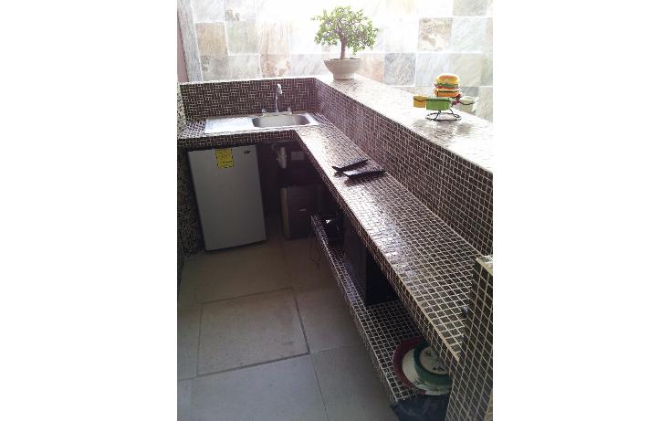 Foto de casa en renta en  , altabrisa, mérida, yucatán, 1346803 No. 06
