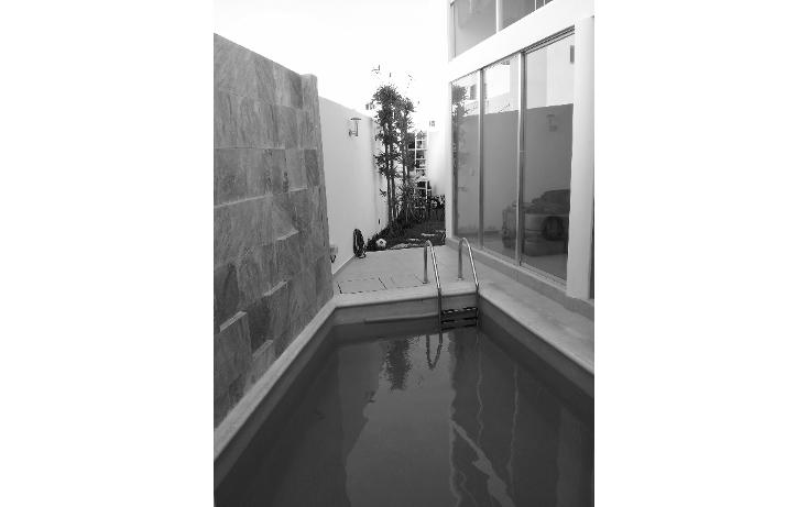 Foto de casa en renta en  , altabrisa, mérida, yucatán, 1346803 No. 07